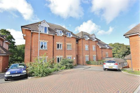 2 bedroom apartment for sale - Ballam Grove, Parkstone, Poole