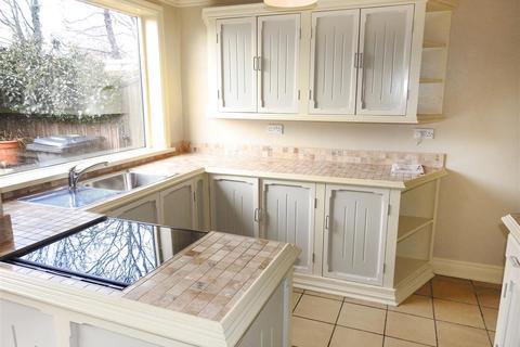 3 bedroom terraced house for sale - Shelley Road, Preston