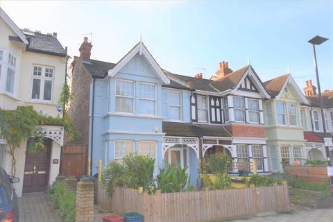 2 bedroom flat for sale - Oxford Road South, Chiswick