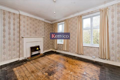 3 bedroom flat for sale - Chiswick High Road, Chiswick W4