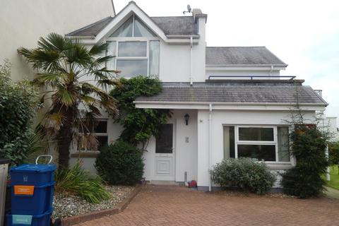 4 bedroom end of terrace house to rent - Hen Gei Llechi, Y Felinheli, North Wales
