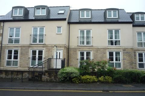2 bedroom apartment to rent - Bickerton House, 47 Leppings Lane, Hillsborough