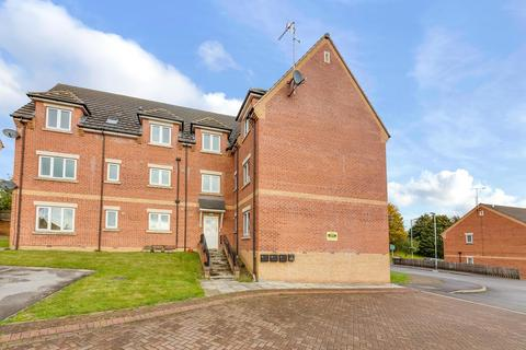 2 bedroom apartment for sale - Bedale Close, Swallonest