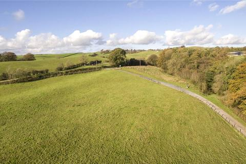 Land for sale - Hall House Estate - LOT 3, New Hutton, Kendal, Cumbria