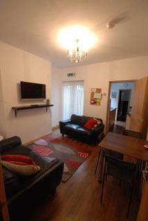 5 bedroom terraced house to rent - Winnie Road, Selly Oak