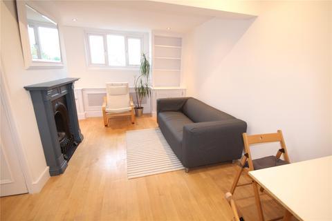 2 bedroom flat for sale - Marlborough Road, Archway, London, N19