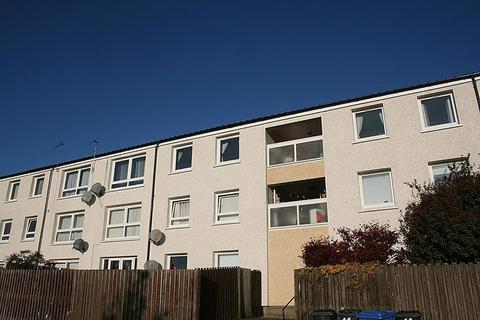 3 bedroom flat for sale - Calgary Avenue, Livingston