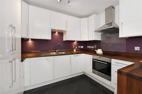 1 bedroom house to rent - Craven Hill Gardens, London