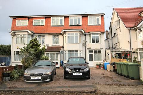 1 bedroom flat to rent - Marine Park, Paignton, Devon