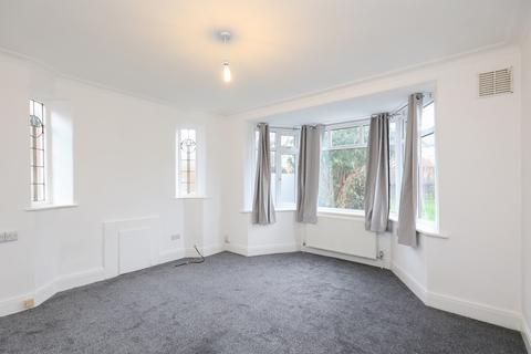 2 bedroom apartment to rent - Pingle Road, Millhouses, Sheffield