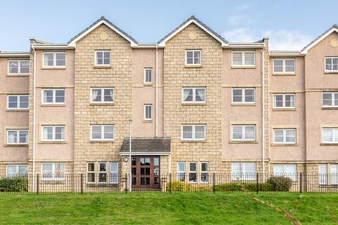 2 bedroom apartment for sale - Inverewe Place, Dunfermline