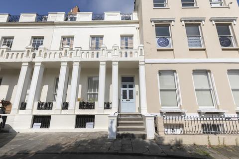 1 bedroom apartment for sale - Winchcombe Street, Cheltenham GL52 2NW