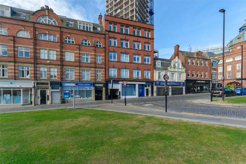 1 bedroom apartment for sale - Clayton House, 33 Bath Lane, Newcastle upon Tyne, Tyne and Wear, NE4