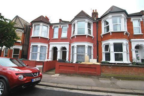2 bedroom flat to rent - Seymour Road, Harringay, London, N8