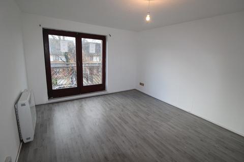 3 bedroom flat for sale - Calderglen Courts, Airdrie, North Lanarkshire, ML6 8DW