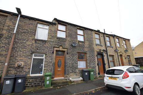 3 bedroom terraced house to rent - School Street, Moldgreen, Huddersfield