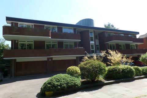 3 bedroom apartment for sale - Park Avenue, Bedford