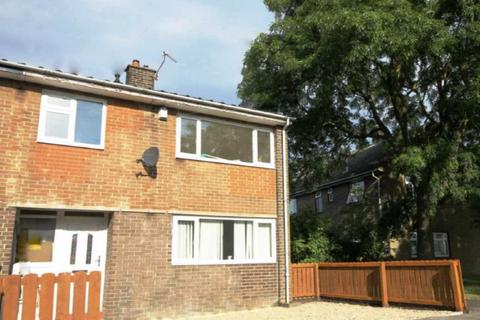 4 bedroom house share to rent - Edge Court, Gilesgate