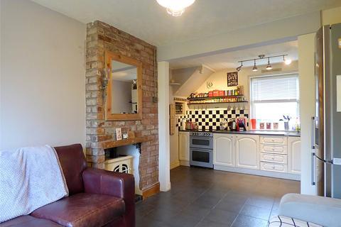 3 bedroom semi-detached house for sale - Birtwistle Street, Great Harwood, Blackburn, Lancashire, BB6