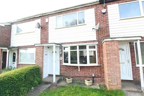 2 bedroom terraced house to rent - Studland Green, Coventry, West Midlands