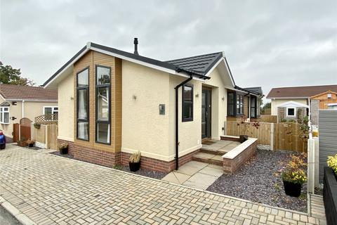 2 bedroom detached house for sale - Forden, Welshpool, Powys