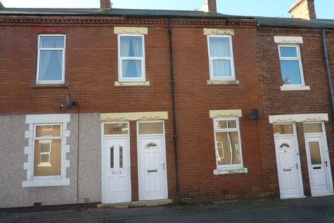 2 bedroom flat to rent - Hastings Terrace, Cramlington