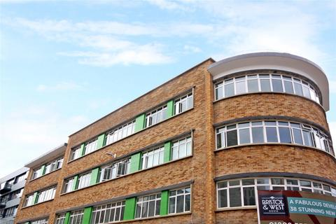 2 bedroom flat for sale - Bristol & West House, Post Office Road, Bournemouth, Dorset, BH1