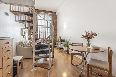 1 bedroom apartment for sale - Lexington Building, 60 Fairfield Road