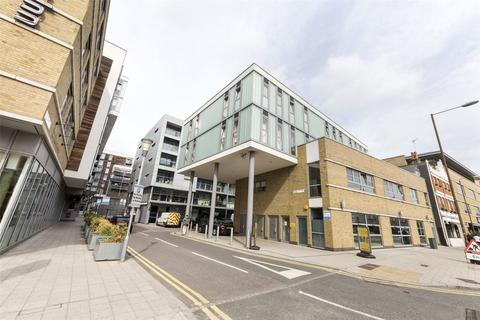 2 bedroom apartment for sale - Merryweather Place, Greenwich, London, SE10