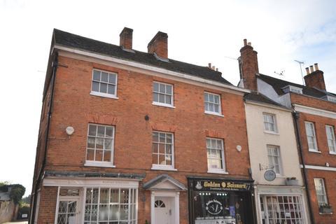 2 bedroom apartment for sale - West Street, Farnham