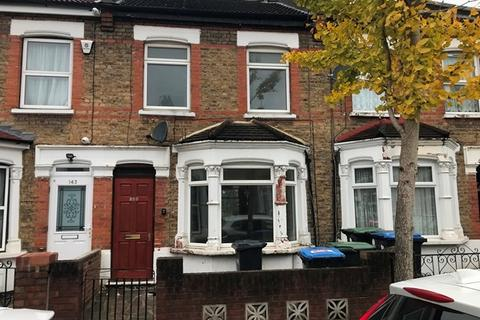 3 bedroom terraced house for sale - Warwick Road, Edmonton, London