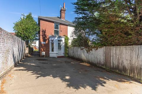 Studio for sale - North Lodge Road, Penn Hill, Poole, Dorset, BH14