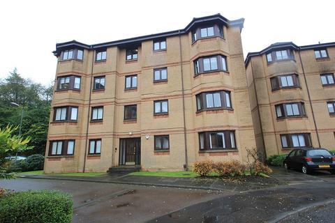 1 bedroom flat to rent - Glenview, Kirkintilloch, Glasgow