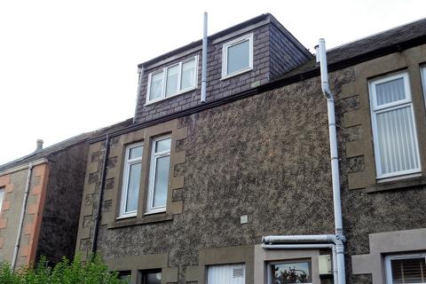 3 bedroom flat to rent - Erskine Street, Buckhaven, Fife, KY8 1JT