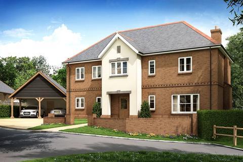 5 bedroom detached house for sale - East Devon, Devon