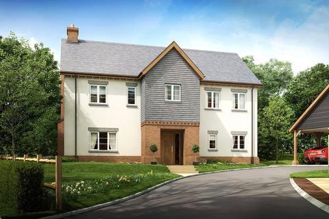 4 bedroom detached house for sale - East Devon, Devon