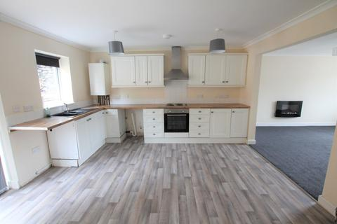 4 bedroom detached house to rent - Wheathead Lane, Keighley