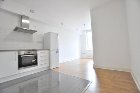 1 bedroom apartment to rent - Hackney Road, London E2