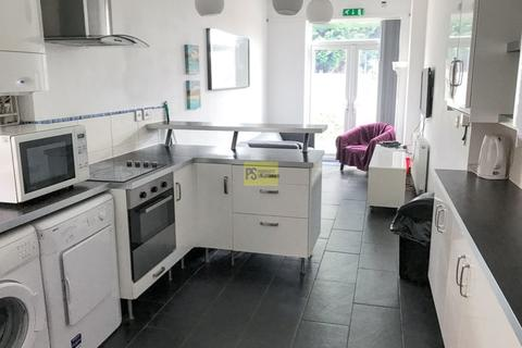 7 bedroom terraced house to rent - St. Edwards Road, Selly Oak - student property