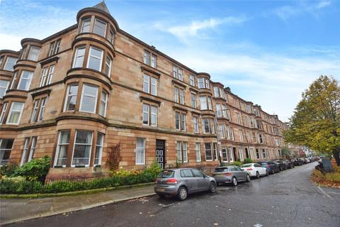 3 bedroom apartment for sale - 3/1, Woodlands Drive, Woodlands, Glasgow