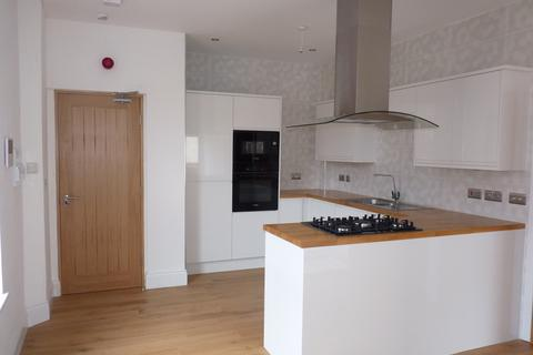 1 bedroom apartment to rent - George Street, Hull
