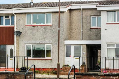 3 bedroom terraced house to rent - Church Court, Phillipstoun, EH49 6RD