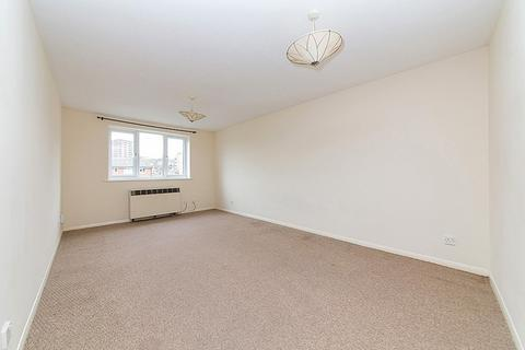 1 bedroom apartment for sale - Armoury Road, Deptford, SE8