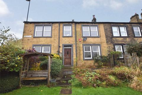 2 bedroom apartment for sale - Moor View, Armley, Leeds, West Yorkshire