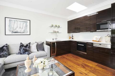 2 bedroom apartment to rent - Garden House, London