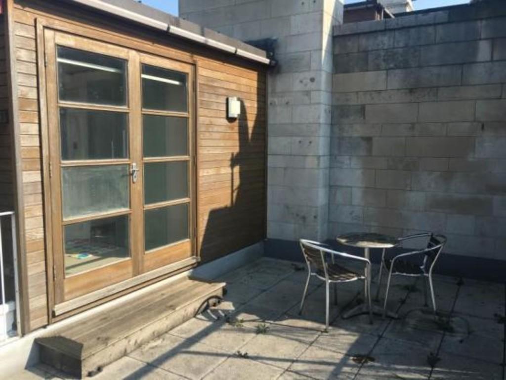 Park Row Apartments 8 Greek Street Leeds 2 Bed Apartment
