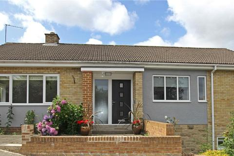 4 bedroom detached house to rent - Hillcrest, Durham, DH1