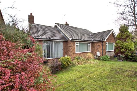 2 bedroom detached bungalow for sale - Lighthouse Road, Flamborough