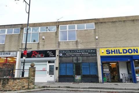 Property to rent - Church Street, Shildon, County Durham