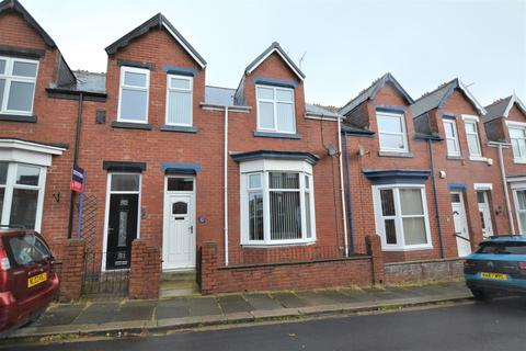 3 bedroom terraced house for sale - Neale Street, Fulwell, Sunderland